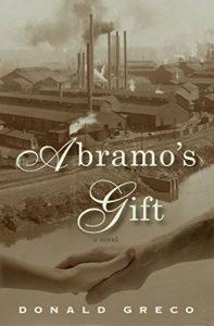 Abramo's Gift