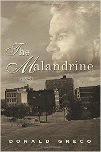 The Malandrine